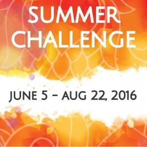 Summer-Challenge-2016-Thumbnail-03-e1462209577478